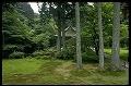 ohara.jpg